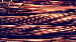 2019年中国铜行业运行情况分析:产量平稳增长 下游消费增幅放缓