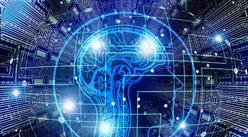 """人工智能成""""新基建""""消费投资主战场!2020年人工智能产业链深度透析(附企业名录)"""