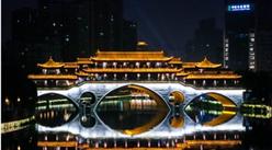 2019年中国旅游市场发展总结:旅游经济发展高于GDP增速(图)