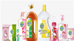 奢侈品集团LVMH香水厂转产洗手液   2020年中国手部消毒液前景如何?