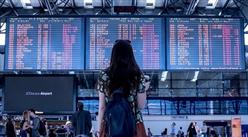 2019年我国出入境旅游数据分析:国际旅游收入达1313亿美元(图)