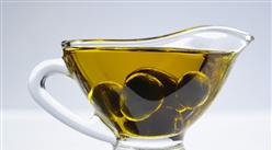 2020年1-2月全国精制食用植物油产量为639.3万吨 同比下降20.3%