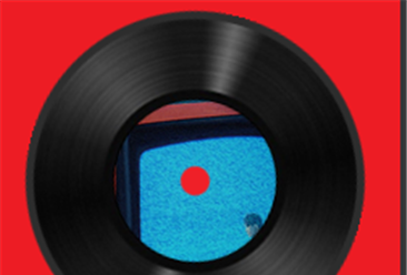 阅文与腾讯音乐达成战略合作  一文看懂我国在线音乐竞争格局及前景(图)