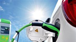工信部:研究推动公共领域用车电动化 我国新能源汽车推广现状如何?(图)