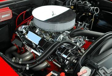 2020年1-2月全国发动机产量同比下降38.8%(图)