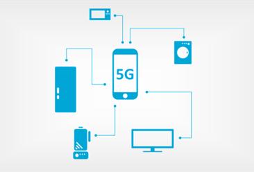 广东:力争2020年建设6万座5G基站 中国5G产业布局现状如何?(附各省市5G政策)
