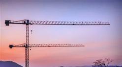 2019年广西梧州工业经济运行亮点:工业支撑指标增长较快