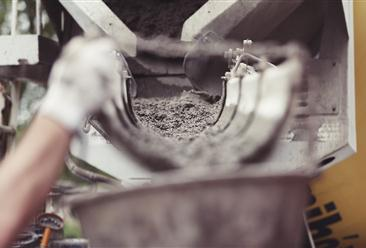 水泥行业招商引资地图:全国七大水泥开发区盘点分析(附名单)