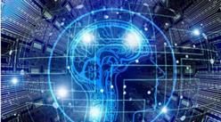 2020年度全球AI人工智能企业100强排行榜