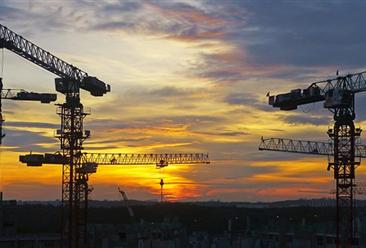 """""""新基建""""投资建设热  2020年惠州""""新基建""""领衔近万亿元项目投资"""