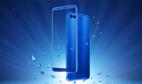 5G消息功能商用在即 1-10月5G手机上市新机型累计183款(图)