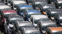 2020年中國汽車物流行業市場前景及投資研究報告(簡版)