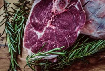 2019年牛肉行业进出口市场回顾及2020年预测(图)
