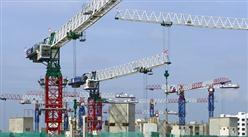 产业地产投资情报:2020年1月山西省工业用地出让前十城市排名(土地篇)