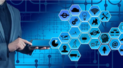 2020年湖南省级工业互联网平台建设名单:共40个平台入选(附名单)