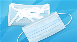 央企熔喷布供应超1000吨  可生产10亿只口罩(附熔喷布产业链及口罩产量)