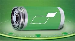 2020年4月中国动力电池产量4.7GWh 同比下降35.5%