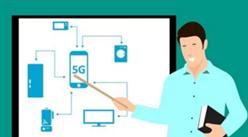 全国已建成5G基站19.8万个  2020年5G基站建设规模如何?