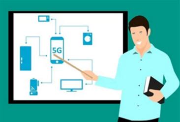 《5g消息白皮书》发布  5g消息业务开启新篇章