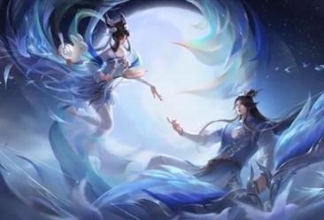 世卫组织鼓励宅家玩游戏?2020年中国游戏行业现状及市场规模预测分析