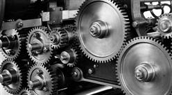 工信部:疫情对工业经济影响是阶段性的  1-2月规上工业增加值下降13.5%