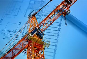 产业地产投资情报:2020年一季度全国工业用地出让百强区县排名(土地篇)