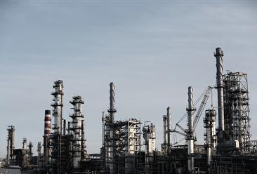 国务院支持浙江自由贸易试验区油气全产业链开放发展(附石油化工开发区盘点)