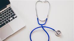 """截至5月""""上线""""医院超1000家 2020年互联网医院行业快速发展(附图表)"""