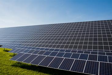 2020年一季度光伏发电并网分析:新增光伏发电装机395万千瓦(附图表)