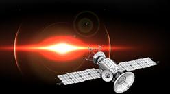 北斗三号最后一颗组网卫星运抵发射场  中国卫星导航产值规模前景预测(图)