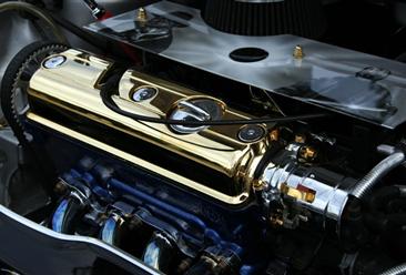 2020年1-2月江苏省发动机产量为1651.77万千瓦 同比下降22.03%
