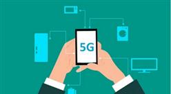 5G商用加速落地 华为宣布6月支持5G消息商用