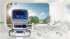 """全球疫情爆发呼吸机成为了""""救命机"""" 2020年中国呼吸机生产企业汇总一览(表)"""