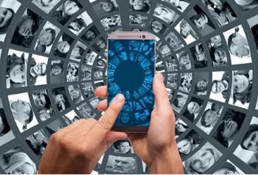 爱奇艺等11家视频音频网站被约谈  我国网络视频行业发展现状及趋势如何?