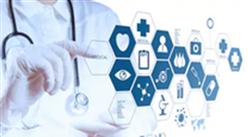 互联网医疗服务纳入医保 2020年互联网医疗行业发展前景分析(图)