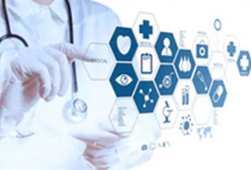 互联网诊疗同比增加17倍 2020年互联网医疗市场规模及前景预测