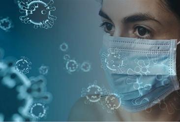 2020年中国一次性医疗防护用品市场现状及发展趋势预测(图)
