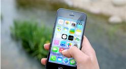 蘋果發布新款iPhone SE 2020年中國智能手機市場十大趨勢預測(圖)