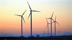 """风力发电""""十四五""""规划展望:陆上风电全面实现无补贴平价上网的关键时期(图)"""