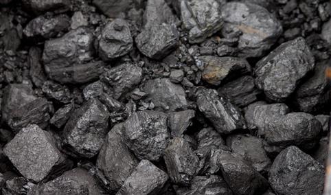 2020年1-3月全国能源生产分析:一季度生产原煤8.3亿吨(附图表)