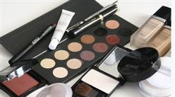 2020年1-8月全国化妆品行业零售情况分析:零售额同比增长3.2%(表)