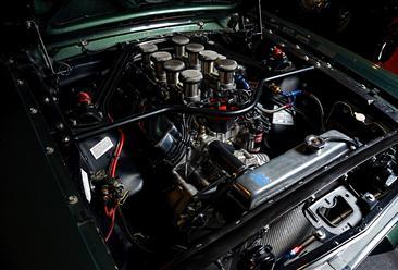 2020年1-2月湖北省发动机产量为981.64万千瓦 同比下降42.26%