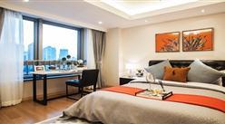 蛋壳公寓回应公司成失信被执行人  2020年中国长租公寓市场前景展望(图)