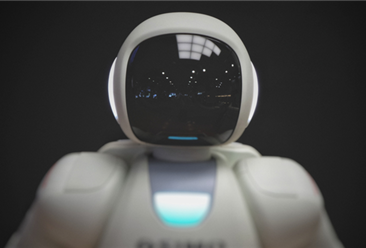 2020年3月全国工业机器人产量统计数据分析