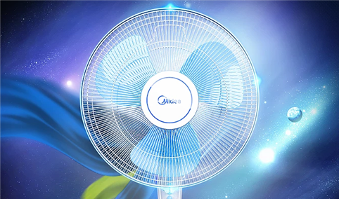 2020年1季度中国电扇出口量为9008万台 同比下降7.1%