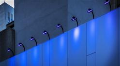 2021年中国户外LED功能性照明驱动电源市场规模将达93亿 两大因驱动行业发展