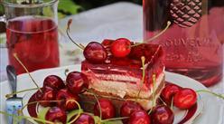 2020年食品饮料行业上市公司收入排行榜:伊利/茅台/双汇位列前三(附排名)
