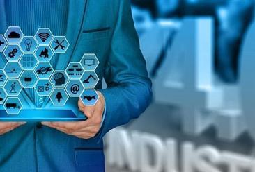 疫情刺激企业数字化需求 智能化趋势下工业软件大有可为
