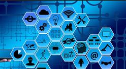 工信部:深入推進移動物聯網全面發展 2020年市場規模將突破2萬億(圖)