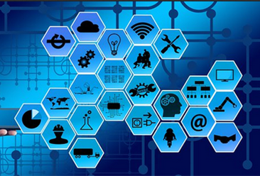 工信部:深入推进移动物联网全面发展 2020年市场规模将突破2万亿(图)